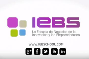 Posgrado en Marketing y Comercio Internacional IEBS