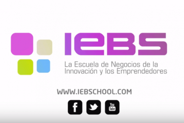 Postgrado en e-Commerce Multicanal IEBS