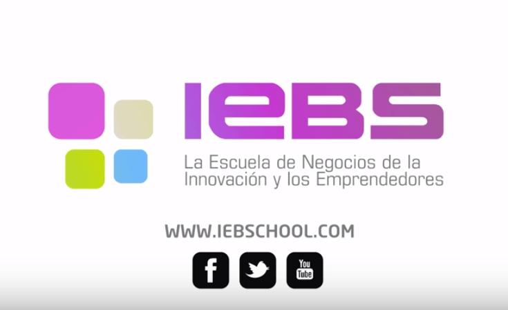 Postgrado en e-Commerce Multicanal IEBS
