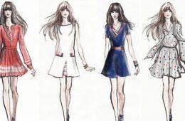 moda española online