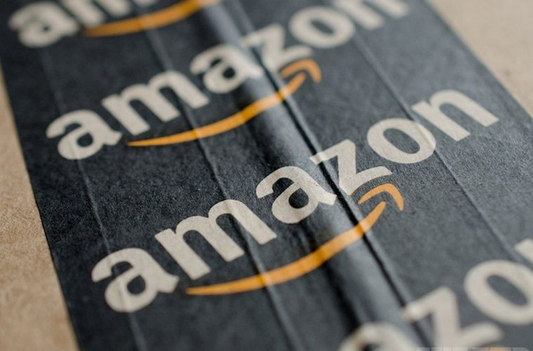 Amazon.es abre una tienda de suministros industriales y sanitarios