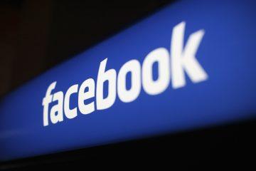 Estadísticas Facebook: ¿Cuáles son las que más importan?