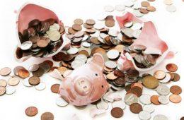 plan financiero para startups