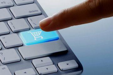 rentabilidad online