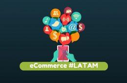 El eCommerce en Latinoamérica generará 52.800MME en 2015