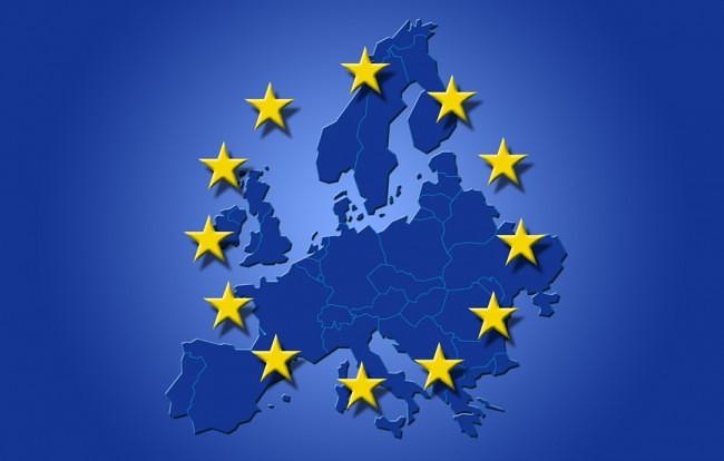vender online en la UE Unión Europea