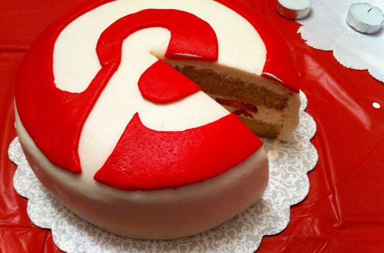 Los Buyable Pins de Pinterest se expanden a más plataformas