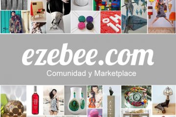 ezebee ezebee.com busca consolidarse como marketplace y red social para emprendedores