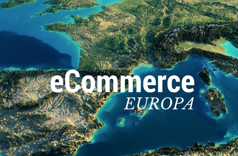 Trustmark: la marca de confianza de Ecommerce Europe en 11 países