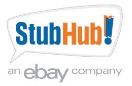 Stubhub, los revendedores de la era digital cruzan el charco