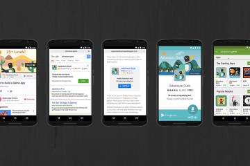 Google lanza Customer Match, su nueva herramienta de publicidad online