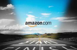 El irreversible adiós de Destinations de Amazon