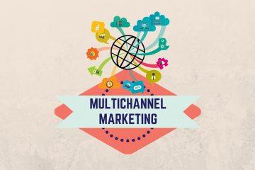 El multichannel marketing es la clave para elevar tus ventas marketing multicanal