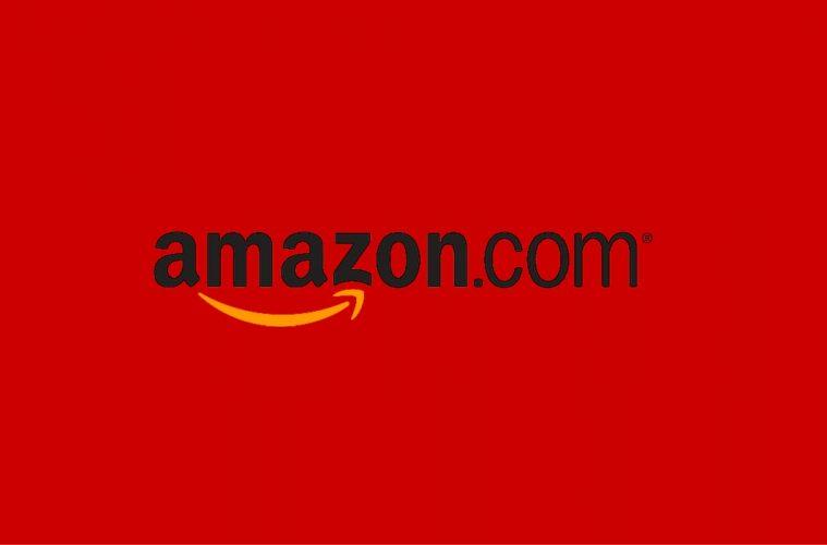 1.000 personas son denunciadas por crear reviews de Amazon falsos