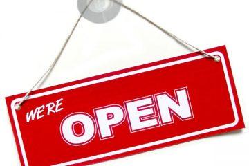 como abrir una tienda online