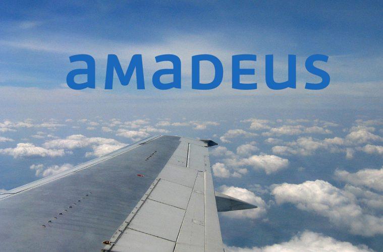 El portal de Amadeus Vuelos: inspiración para tu próximo viaje