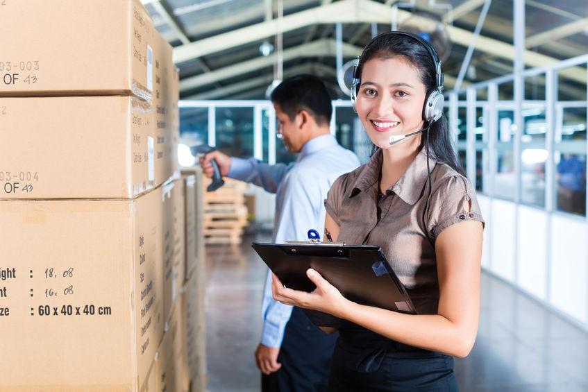 atencion-cliente-ecommerce-subcontratada