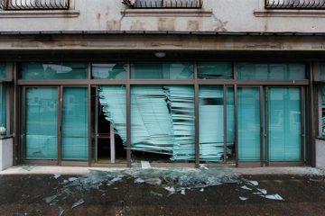 3 causas de fracaso de tienda online eCommerce abandonados