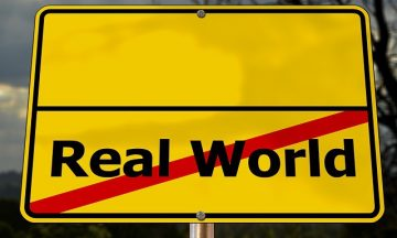 realidad virtual second life