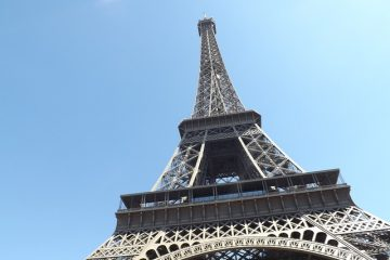 El turismo en Europa genera 44% de su facturación vía eCommerce
