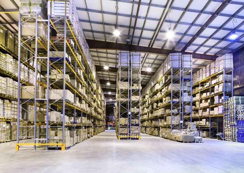 gestion-proveedores-almacen-productos-operador-logistico-ecommerce