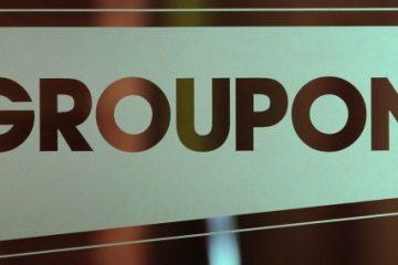 Groupon España prepara ERE