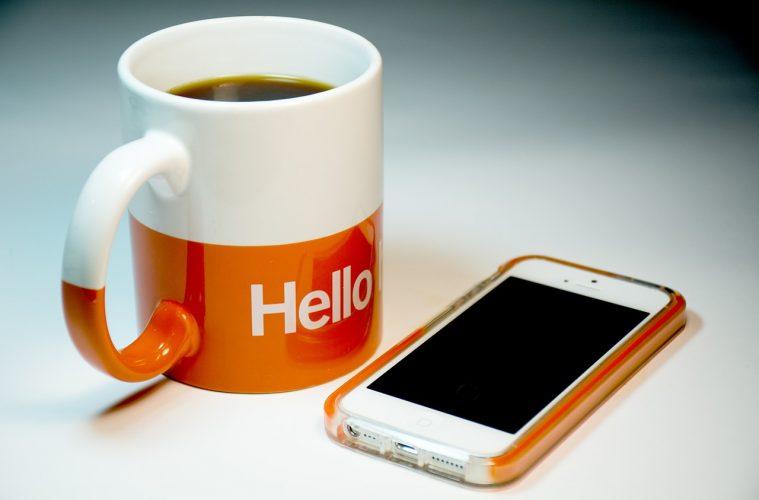 El fin de las tarifas roaming facilitará el uso de internet en la UE en 2017