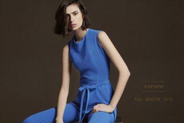 Nubbe Clothes tienda online
