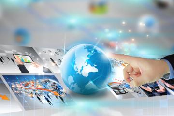 nuevos medios de comunicación digital