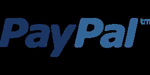Paypal España y Portugal: nuevo retos para Raimundo Sala