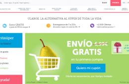 supermercado ulabox