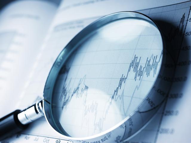 transparencia empresarial