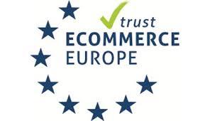 trustmark ecommerce europe