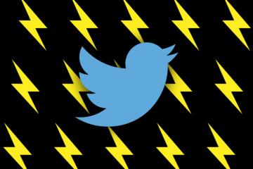 Twitter Moments, el antiguo Project Lightning, llega a EUA. Fuente: TechCrunch