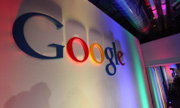 RankBrain: inteligencia artificial al servicio del sistema de búsquedas de Google