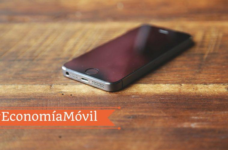 economia movil y dispositivos móviles