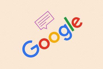 Google prueba los Google SMS, un nuevo tipo de anuncio para recibir ofertas