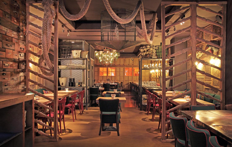 restaurant week de el tenedor men s de lujo a 25 en