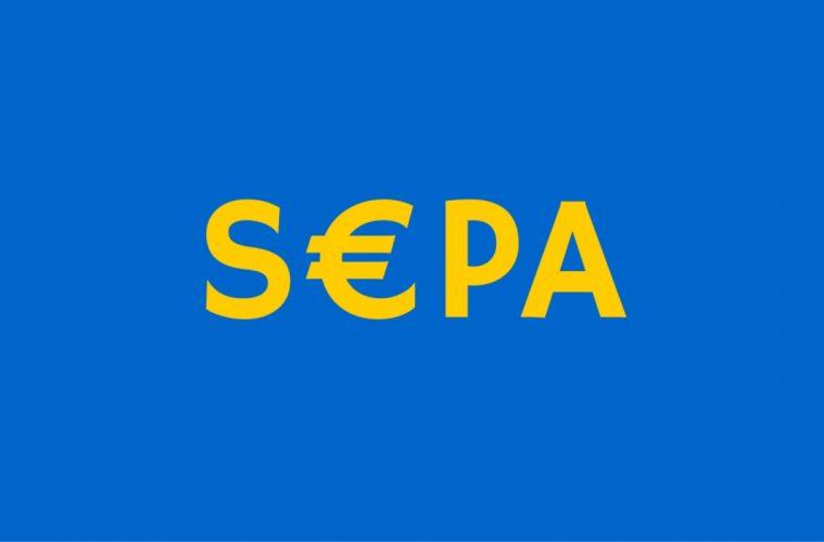 El 80% de las empresas españolas incumple la normativa de la Unión Europea SEPA