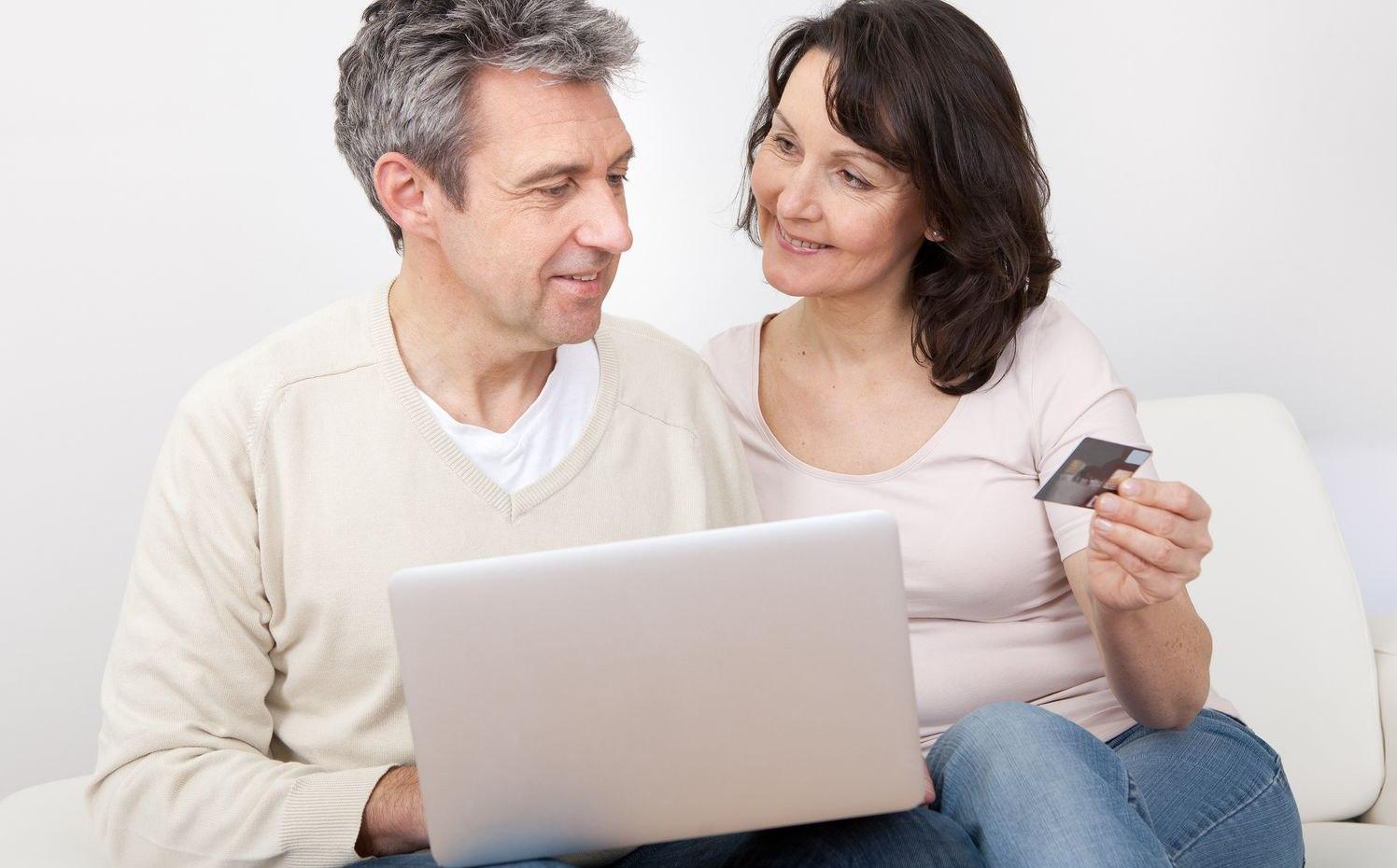 Asalta como puedas online dating