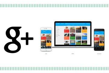 Nuevo Google Plus: la red social de Google estrena un diseño más ligero y amigable