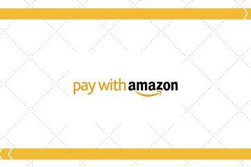 El botón pagar con Amazon se estrena en móvil en 7 países