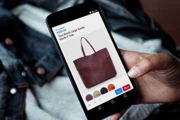 Pinterest lanzará su propio apartado eCommerce: The Pinterest Shop