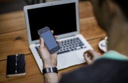 Google y Facebook apuestan por mejorar la velocidad de Internet móvil en 2016