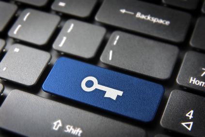 3 claves básicas para la gestión y protección de datos personales en eCommerce
