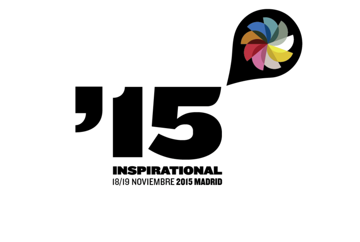 festival inspirational 2015