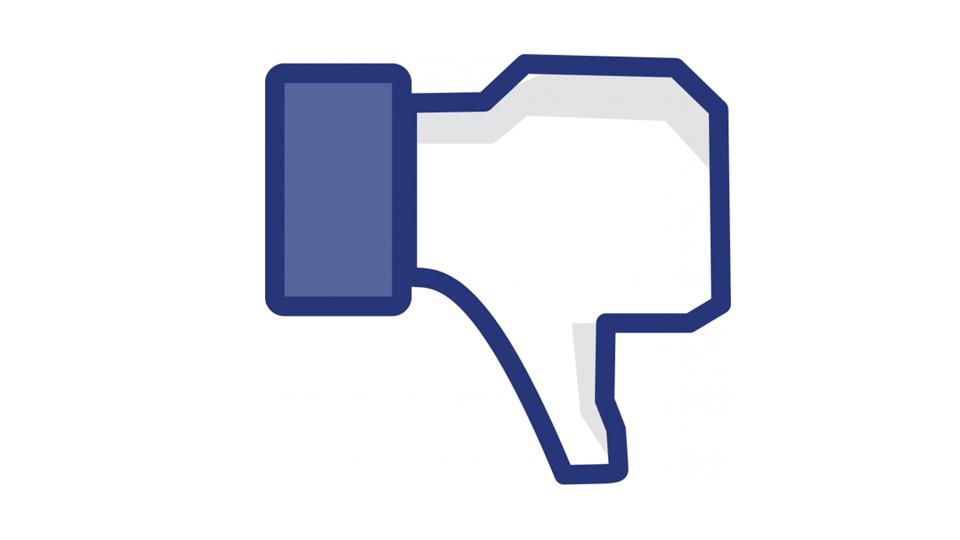 La mala o nula presencia en redes sociales de un portal eCommerce resta muchos puntos para realizar una compra online segura.