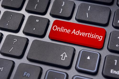 publicidad rich media