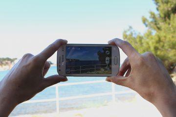 El éxito de las app para mensajería móvil impulsa la venta de smartphones
