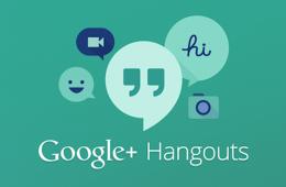 ¿Qué es Google Hangouts? Un recuento de una exitosa app de mensajería